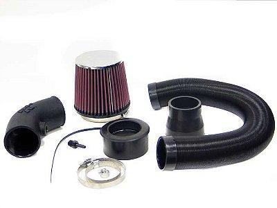 Kit de Admissão Intake K&N 57-0520