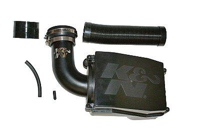 Kit de Admissão Intake K&N 57S-9501