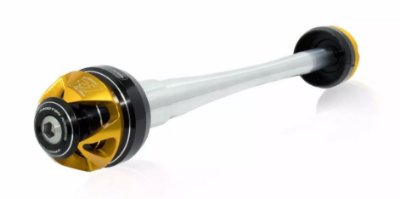 Slider Roda Eixo Traseira F1 Procton Honda CBR 1000RR