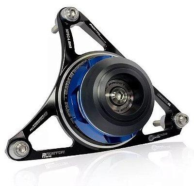 Slider Motor Estrela Procton Suzuki GSX-R 1000 2018