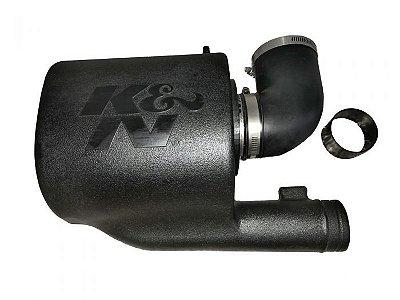 FILTRO DE AR K&N A1 1.4T - 57S-9506