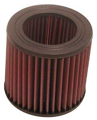 Filtro De Ar K&n Bmw R90 - BM-0200