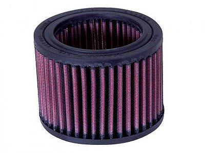 Filtro De Ar K&n Bmw R1150 93-06 RBM-0400