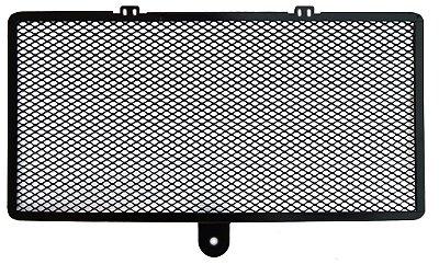 Tela de Proteção para Radiador Prorad GP1000 Yamaha XT660