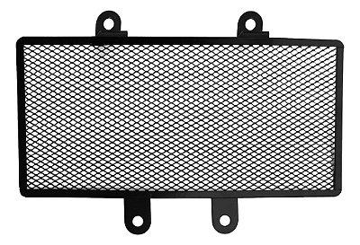 Tela de Proteção para Radiador Prorad GP1000 Yamaha Tenere 660