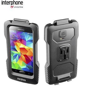 Suporte para Smartphone Pro Case Galaxy S5