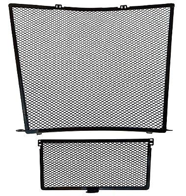 Tela de Proteção para Radiador Prorad GP1000 BMW S1000XR