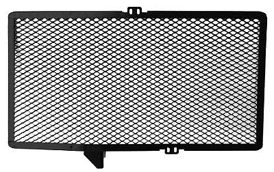 Tela de Proteção para Radiador Suzuki Inazuma 250