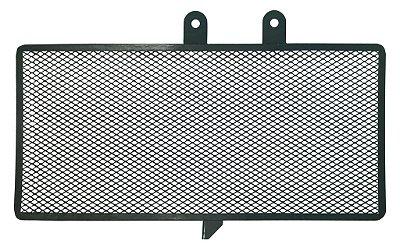 Tela de Proteção para Radiador Prorad GP1000 Suzuki Bandit 1250 FA (carenada)