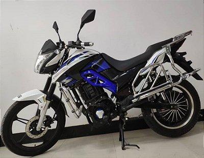 GWS K4000CT