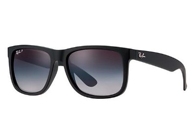 e3e54263e40be Ray Ban - Magu Outlet Importados