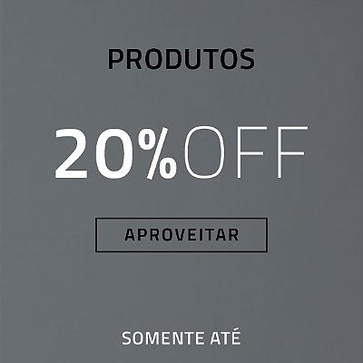 promocao 20%