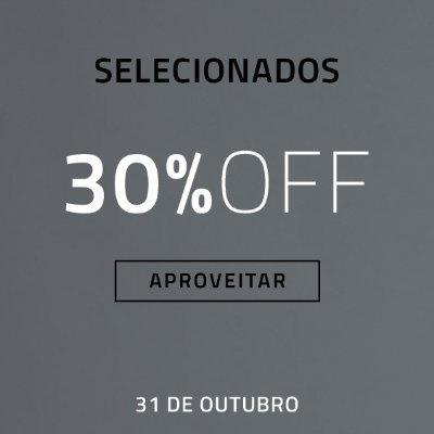 promocao 30%