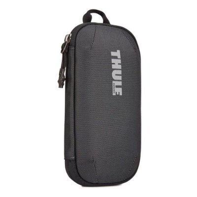 CASE SUBTERRA POWER SHUTTLE MINI THULE CINZA