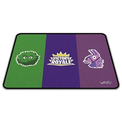 Mousepad Victory Royale