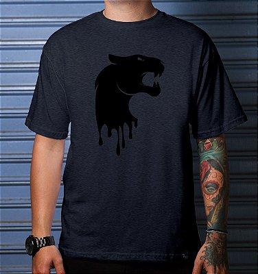 Camiseta Casual | Fúria