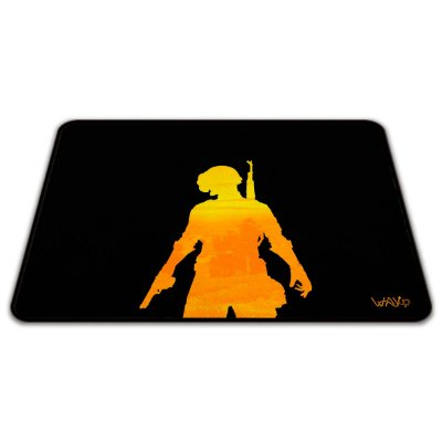 Mousepad | Player P