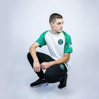 Camiseta Esportiva Jersey RDP