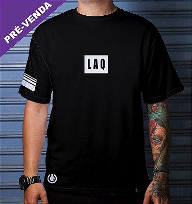 Camiseta Casual Laquímica Esports 2021