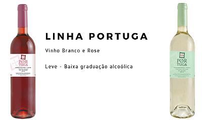 Portuga 2