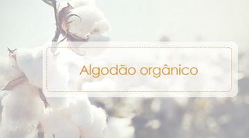 Linha organica