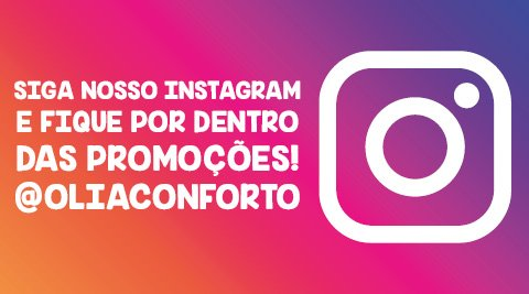 MINI BANNER INSTAGRAM