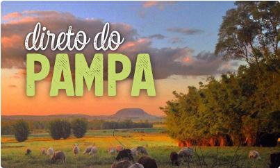 Direto do Pampa