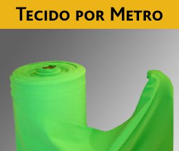 Tecido Por Metro