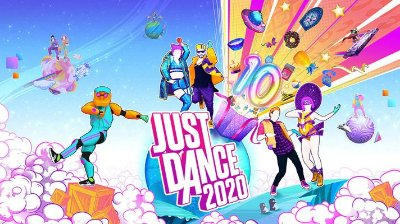 Just Dance 2020 - Xbox One - Midia Digital
