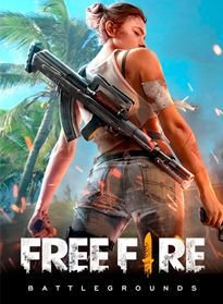 Diamantes Free Fire