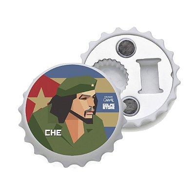 Imã abridor Che Guevara