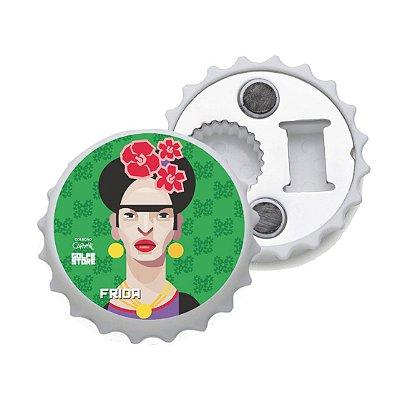 Imã Abridor Frida