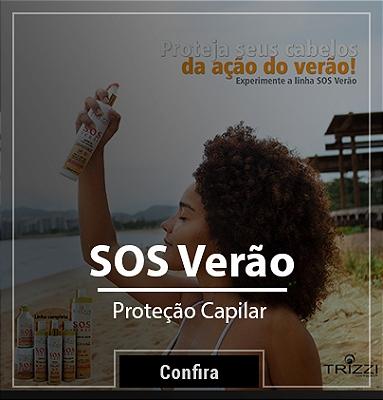 tema - VERAO