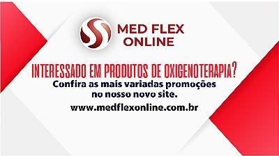 link medflexonline