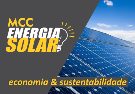 Mcc Energia Solar
