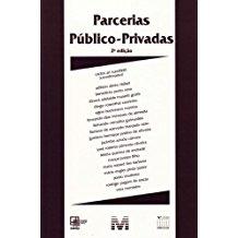 PARCERIAS PUBLICO-PRIVADAS - SBDP - 02ED/11