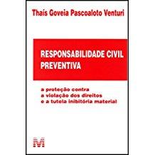 RESPONSABILIDADE CIVIL PREVENTIVA/14