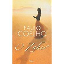 Zahir,o