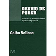 DESVIO DE PODER/07