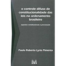 CONTROLE DIFUSO DE CONST. LEIS ORD. BRASILEIRO/10