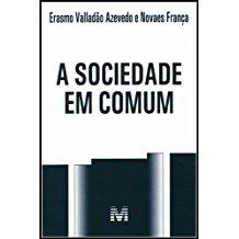 SOCIEDADE EM COMUM,  A /13