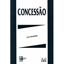 CONCESSAO/10