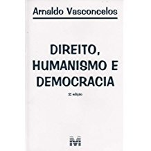 DIREITO,HUMANISMO E DEMOCR. - 02ED/06