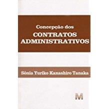 CONCEPCAO CONTR.ADMINISTRATIVOS/07