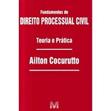 FUNDAMENTOS DE DIREITO PROCESSUAL CIVIL/11
