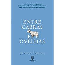 ENTRE CABRAS E OVELHAS