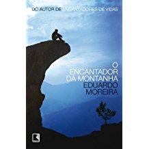 ENCANTADOR DA MONTANHA, O