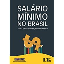 SALARIO MINIMO NO BRASIL - 01ED/15