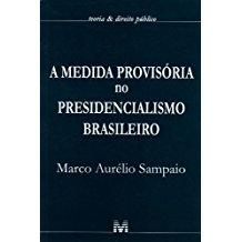 MEDIDA PROVISORIA P. BRASILEIRO/07