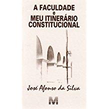 FACULDADE E ITINERARIO CONSTITUCIONAL/07